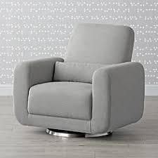 davinci olive upholstered swivel glider with bonus ottoman grey davinci olive upholstered swivel glider with bonus ottoman grey