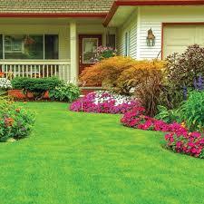 garden decor catalogs design of front garden decor japanese garden