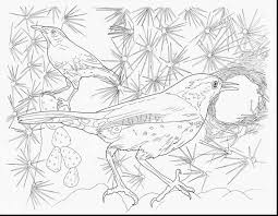 fabulous detailed mandala coloring pages with complex