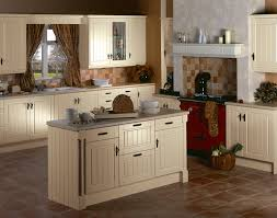 Tongue And Groove Kitchen Cabinet Doors Tongue And Groove Kitchen Doors D86 In Home Decoration For
