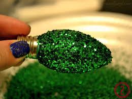 Christmas Decorations With Light Bulbs by 75 Best Lights Bulbs Images On Pinterest Bulbs Lightbulbs And Diy