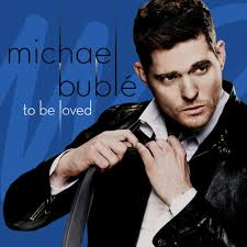 michael bublé new album available now official website news