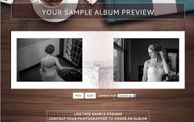 custom wedding photo albums modern album designs custom wedding album designs wedding