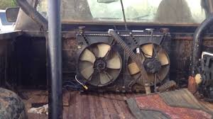 1979 Ford Truck Mudding - two radiators an update on the 79 ford mud truck youtube