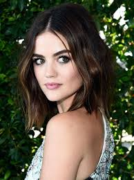 Best Haircuts For Short Thick Hair Hairstyles For Thick Hair Best Hairstyles With Images