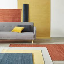 Tapis Conforama Rouge by Stunning Tapis Cuisine Alinea Ideas Home Decorating Ideas
