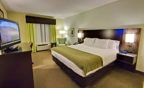 Great Rooms Tampa - tampa hotel tampa fl hotels holiday inn express hotel u0026 suites