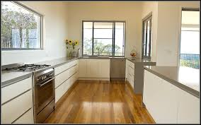 kitchen design colour schemes colour combinations for kitchens oepsym com