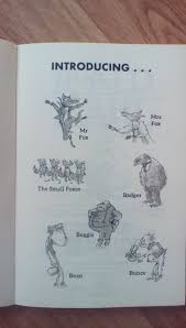 what colour paper did roald dahl write on children s book review once upon a time stories wp 1469372619866 jpg