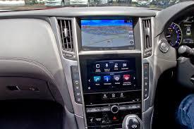 lexus car center penang driving on cloud 9 new infiniti q60 coupe driven motor trader