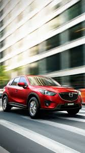 mazda suv cars 150 best mazda cx 5 images on pinterest mazda mazda cx5 and the