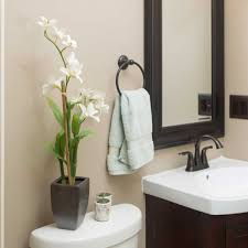 Easy Bathroom Decorating Ideas Bathroom Decorating Idea Complete Ideas Exle