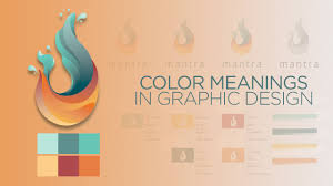 Meaning Of Color by Colors Mean 152 Best The Meaning Of Colors Images On Pinterest