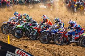 pro motocross racing tennessee lucas oil ama pro motocross championship 2015 racer