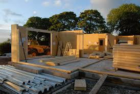 are sips any good homebuilding u0026 renovating