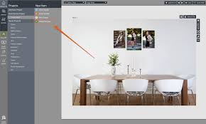 gallery designer available november 3rd fundy designer new item you ll see the new fundy designer suite icons that match our new site and that s how you ll know for sure you are in the correct version