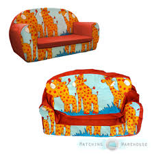 Flip Open Sofa For Kids by Flip Open Sofa For Kids Kids Sofa Bed Ebay Children Flip Out Small