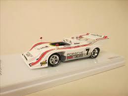 porsche 917 can am quality scales modelauto u0027s en slotracing