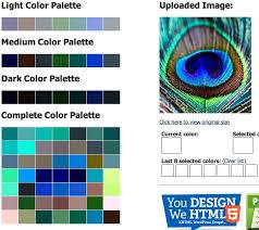 28 best bedroom images on pinterest color palettes color