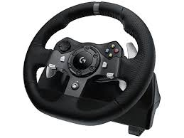 xbox one racing wheel logitech g920 driving racing wheel for xbox one and pc 941