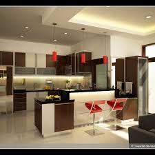 design ideas for kitchen country kitchen decor themes kitchen decor design ideas kitchen