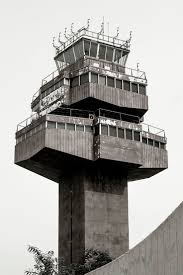 263 best aviation and air traffic control images on pinterest