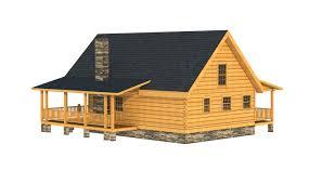 chester plans u0026 information southland log homes