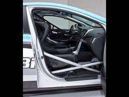 bisimoto odyssey interior bisimoto engineering hyundai elantra gt concept 2012