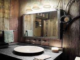 Mirrored Bathroom Vanities Beauty Enhancement Mirrored Bathroom Vanity Inspiration Home Designs