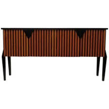 antique cherry sideboard at 1stdibs
