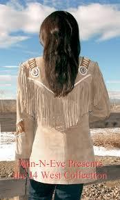 15 best western images on pinterest western