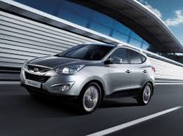hyundai tucson price 2013 2014 hyundai tucson prices in kuwait gulf specs reviews for