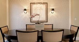elegant dining room lighting charm simple elegant dining lighting ideas tags simple elegant