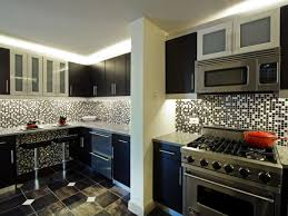 hgtv kitchen cabinets kitchen cabinet painting ideas decorative kitchen cabinet
