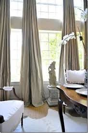 Long Living Room Curtains | extra long living room curtains thecreativescientist com