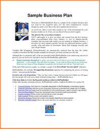 sample letter of interest letter of interest to do business images letter format examples