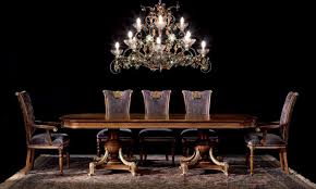 dining room collection set for dining room collection jumbo luxury furniture mr