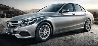car leasing mercedes c class mercedes c class saloon c200 se from 169 99 vat per month
