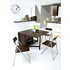 folding dining table from wall small fold out dining tables sofa