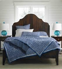World Market Headboards by 118 Best Bedroom Design Ideas Images On Pinterest Bedroom Ideas