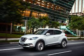 nissan kicks vs juke this is the only nissan kicks review you will find in english for