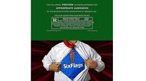 Six Flags Meme - john duffey meme collection youtube