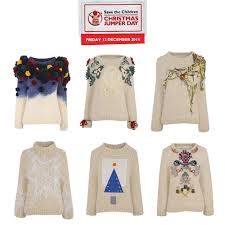 children s jumpers decore