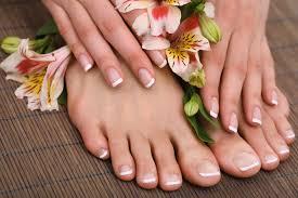 nail designs near me nail art designs find a nail salon near me