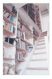 kommode yunnan 94 besten wohnzimmer bilder auf pinterest wohnen traumhaus und