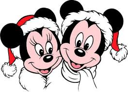 mickey mouse head coloring pages the city of wonderful animated