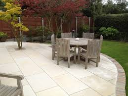 Patio Ideas For Small Gardens Uk Landscapes And Garden Services Landscaping