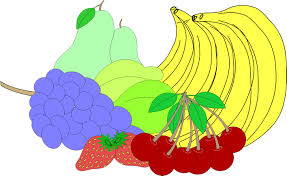cartoon fruit pictures free download clip art free clip art