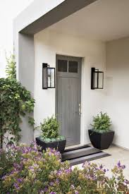 Contemporary Front Entrance Doors 370 Best Colorful Doors Images On Pinterest Front Door Paint