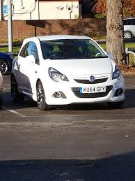vauxhall car used vauxhall corsa finance deals second hand corsa for sale uk